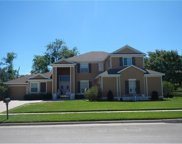 531 Breezy Oak Way, Apopka image