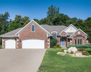 1610 Emerald Court, Robins image