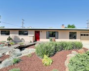 571 Harrison Ave, Campbell image