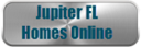 Jupiter FL Homes Logo