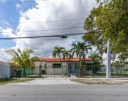140 Nw 23rd Ave, Miami image