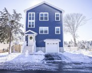 93 Post Island Rd, Quincy image