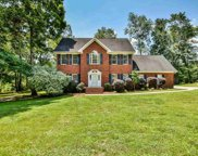120 Rolling Green Drive, Easley image