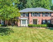 831 Old Mill  Drive, Miami Twp image