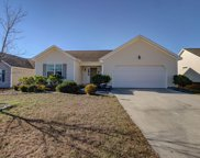 217 Belvedere Drive, Holly Ridge image