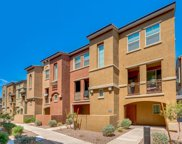 240 W Juniper Avenue Unit #1155, Gilbert image