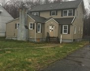 267 Lake Shore Dr, Parsippany-Troy Hills Twp. image