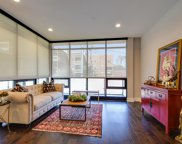 3000 Poston Avenue 104 Unit #104, Nashville image