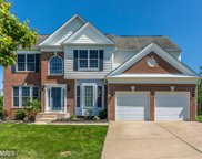 6327 MEANDERING WOODS COURT, Frederick image