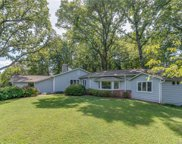34 Forest  Lane, Tryon image