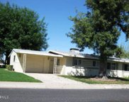 10934 W Abbott Avenue, Sun City image
