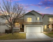 8736 Starwood Lane, Parker image