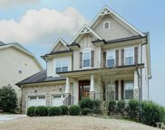 1100 Heritage Knoll Drive, Wake Forest image