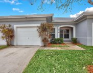 1836 Pelican Drive Unit #2, Fort Pierce image