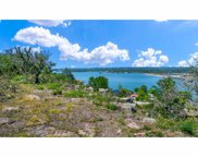 0000 Knights Row 5+/- Acres, Cottonwood Shores image