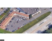 2526 Highway No 88 Unit #14-15, Saint Anthony image