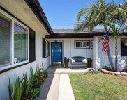 1613   E Avalon Avenue, Santa Ana image