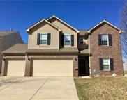 13962 Boulder Canyon  Drive, Fishers image