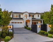 136 S Westgate Ave, Los Angeles image