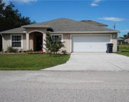 403 Lakeview Road, Poinciana image