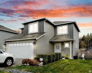 1599 W Gateway Heights Lp, Sedro Woolley image