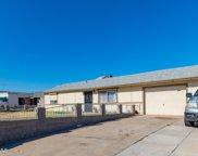 8630 S 9th Street, Phoenix image