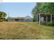 14007 NW 43RD  AVE, Vancouver image