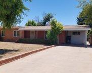 7025 N 14th Place, Phoenix image
