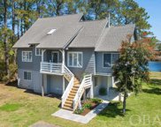 1148 Burnside Road, Manteo image