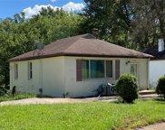 5998 Laurette  Avenue, St Louis image