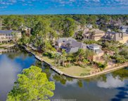 3 Castlebridge Court, Hilton Head Island image