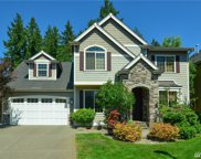 3984 Cameron Dr NE, Lacey image