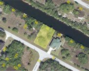 13398 Commonwealth Avenue, Port Charlotte image