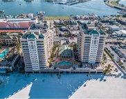 11 San Marco Street Unit 1007, Clearwater Beach image
