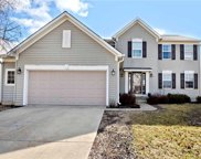 3643 Fieldstone  Lane, Plainfield image