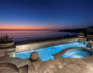 16 Ritz Cove Drive, Dana Point image