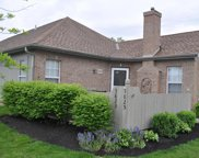 5829 Willow Lake Drive, Grove City image