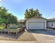 2463 Tanager Court, Concord image