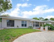211 Sw 31st Ave, Fort Lauderdale image