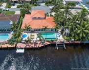 3107 Ne 40th Ct, Fort Lauderdale image