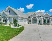 1856 Wood Stork Dr, Conway image