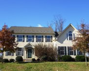 32 Leaf Creek Court, Douglassville image