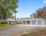 2330  Country Lane, Auburn image