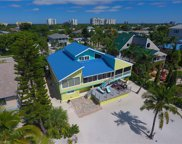 8010 Estero BLVD, Fort Myers Beach image