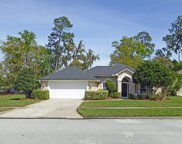 1977 PROTECTION POINT, Fleming Island image