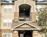 3708 Spruce Ridge Way Unit Apt 2123, Knoxville image