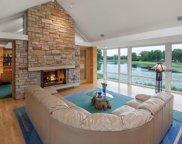 8983 Avila Cove, Eden Prairie image