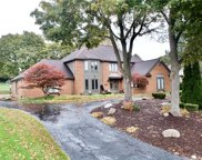 4469 TANBARK, West Bloomfield Twp image
