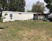 2430 Case LN W, North Fort Myers image