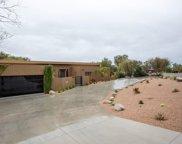 5422 E Placita Doblada, Tucson image